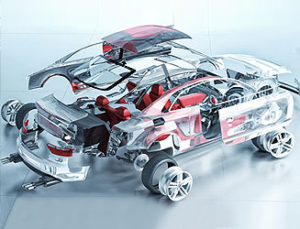 automotive-bg 3