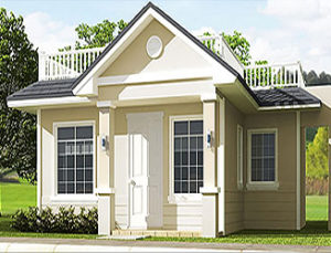 house hold bg 2