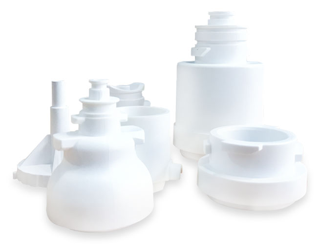 Household and packaging-4001