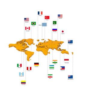 ld in the world bg