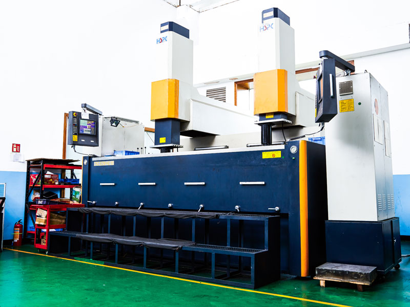 ld mould manufacturing pic